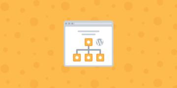Guida alla Sitemap di WordPress: Cos'è e come usarla