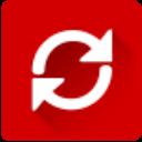 slider revolution ロゴ