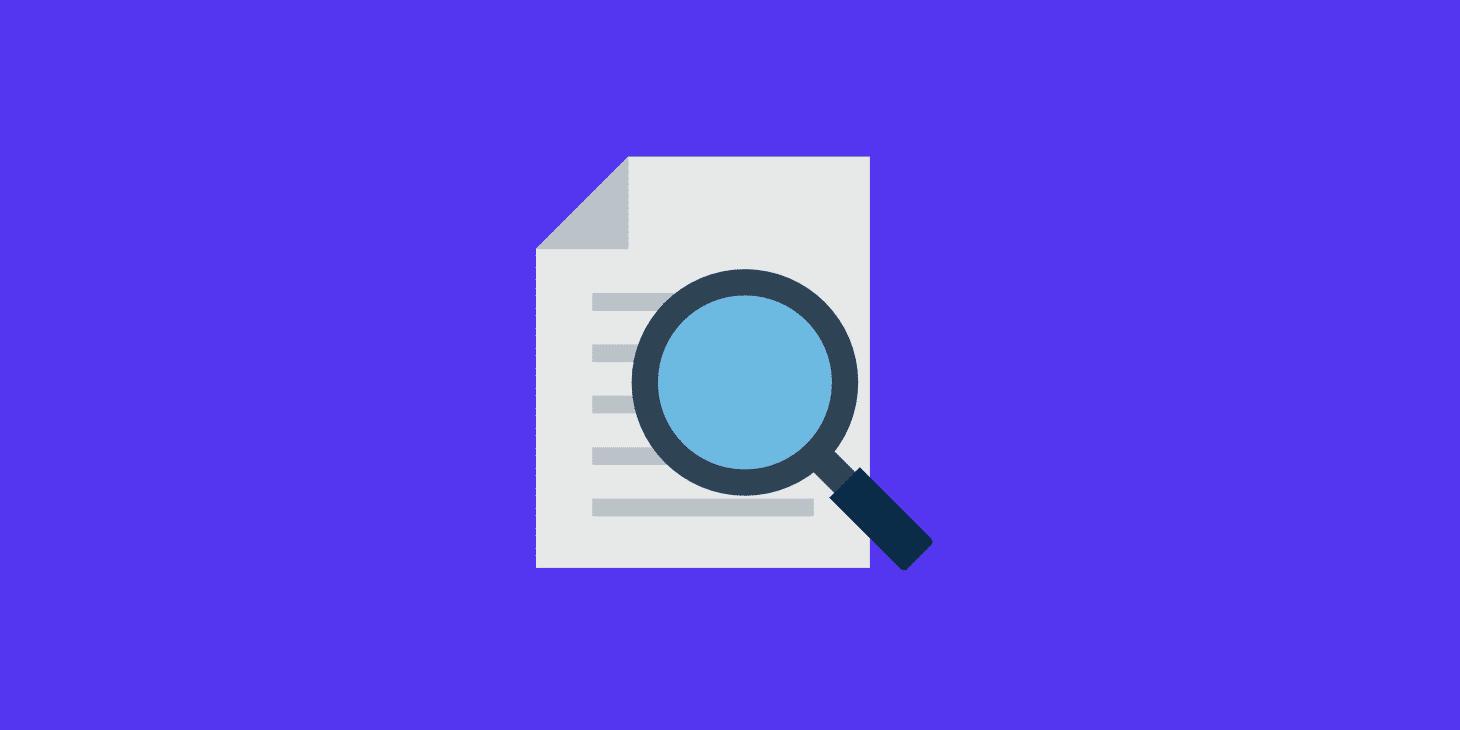 WordPressの検索と置換機能