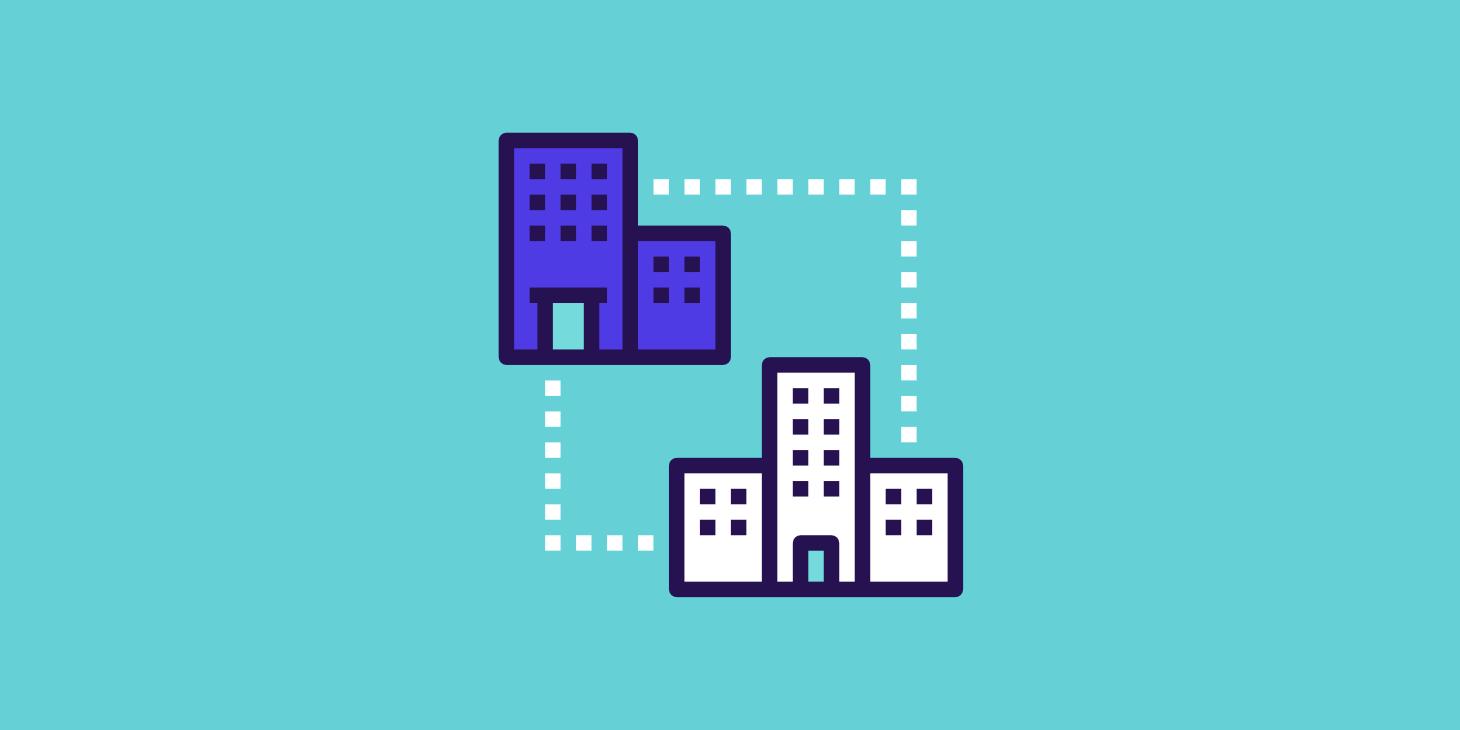 企業の所有権を譲渡する方法について
