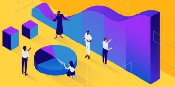 WordPressにGoogleアナリティクスを追加する4つの簡単な方法