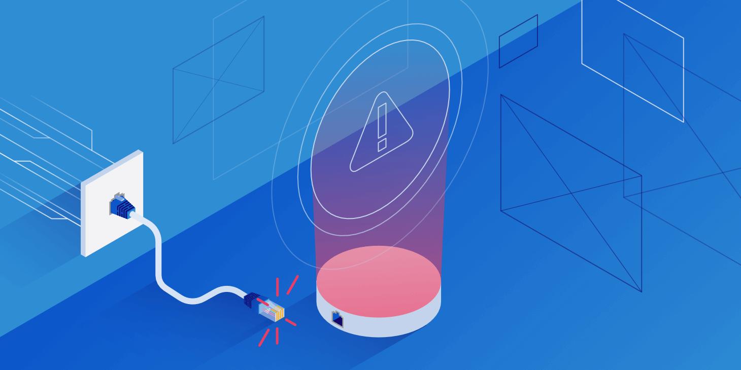 ChromeのERR_CONNECTION_REFUSEDエラーの9つの処理方法