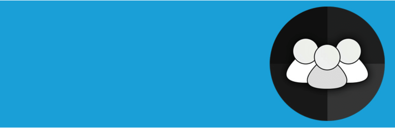 WordPressプラグイン「Simple Membership」