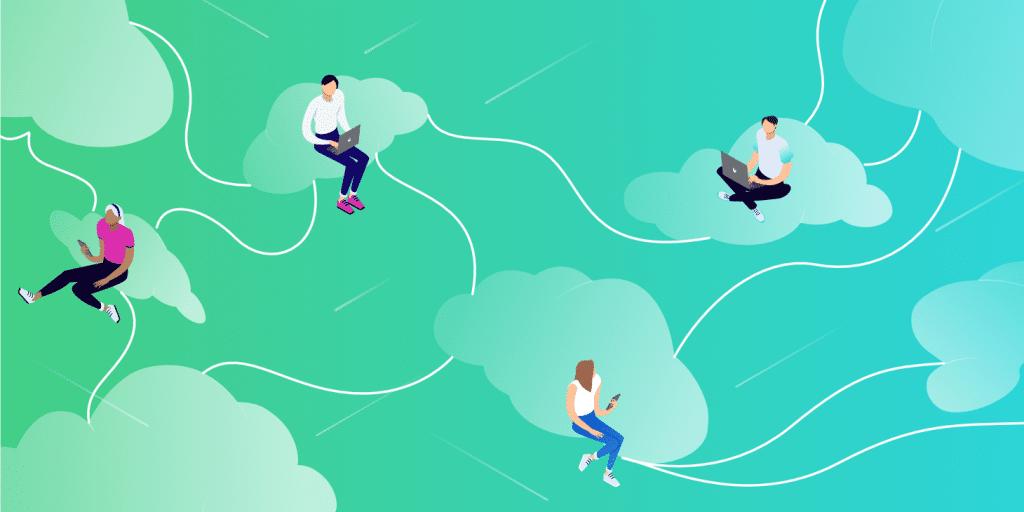 Google Cloud Platform(GCP)プレミアムティア vs スタンダードティア徹底比較
