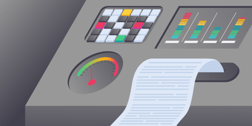 Google PageSpeed Insights—100点満点を獲得することの真実