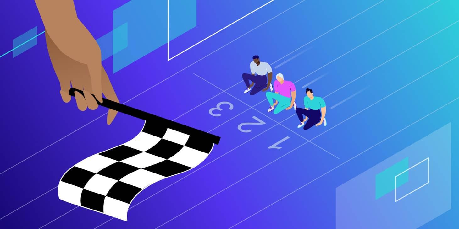 WordPressエージェンシーの開始と運営を成功させる方法徹底ガイド