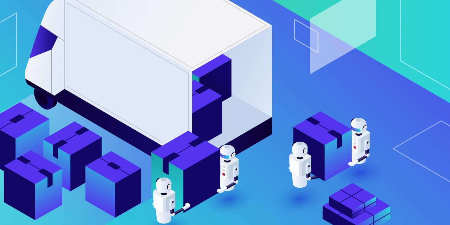 お勧めWordPress移行プラグイン9選(サイトを安全に移管する方法2020年版)