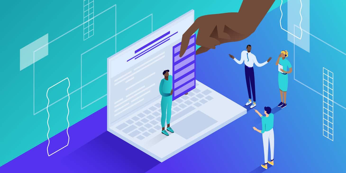 WordPressウィジェット徹底解説(使用方法、追加の仕方、実装からのサイトカスタマイズ)