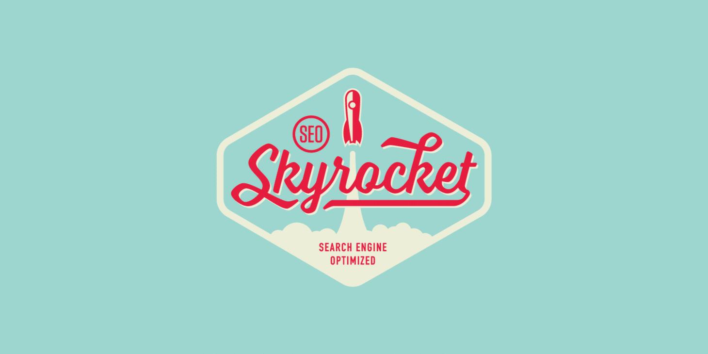 SEO Skyrocket