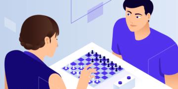 Microsoft Teamsと Slackの比較—どちらのコラボレーションアプリが優れているのか