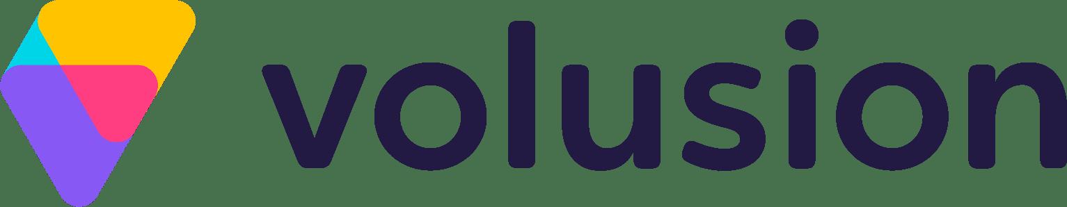 ecommerce platforms: Volusion