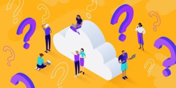 faqs-about-cloudflare-and-kinsta-jp