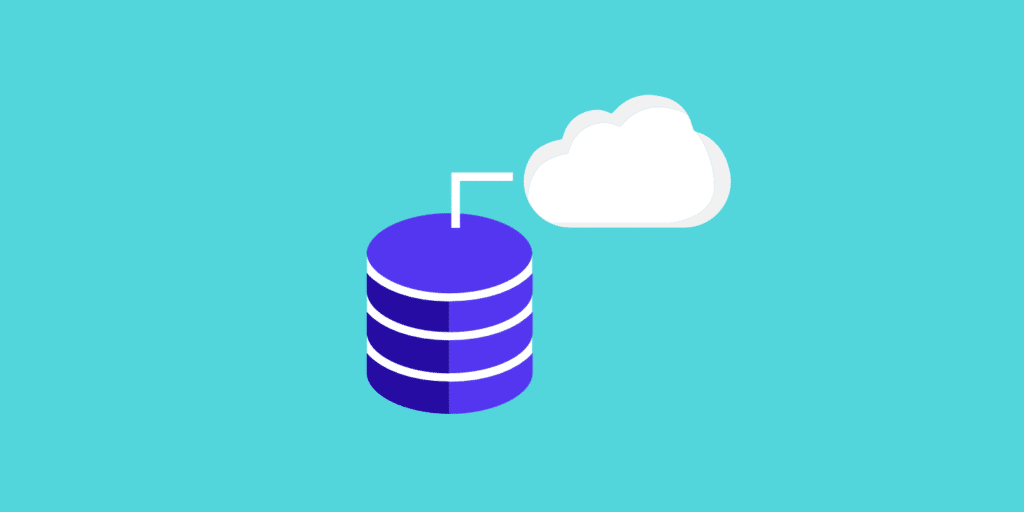 特定のツールを用いないデータベースへの接続について