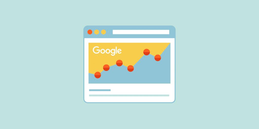 Googleのサイト所有権の確認:Search Consoleを使用した7つの方法