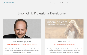 Byron Clinic