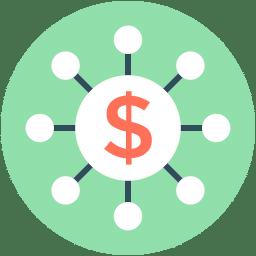 hosting affiliate programma
