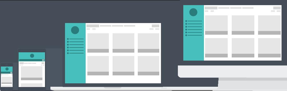Mobiele sites vs. de desktop site