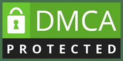 Bescherm door DMCA