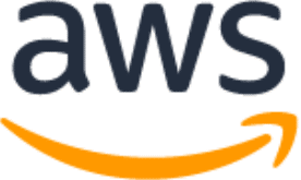 Amazon Web Services - aws