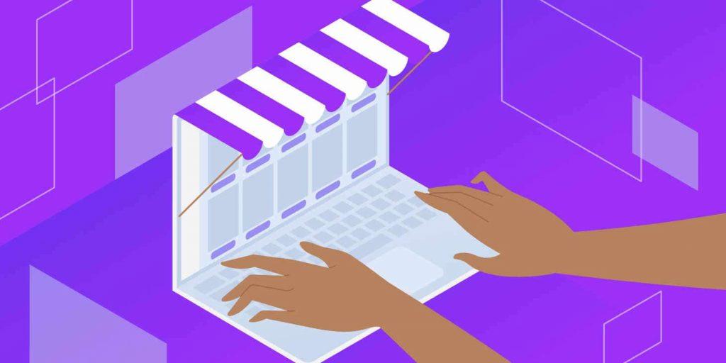 WooCommerce handleiding – Hoe installeer je het op jouw website