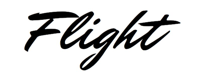 FlightPHP