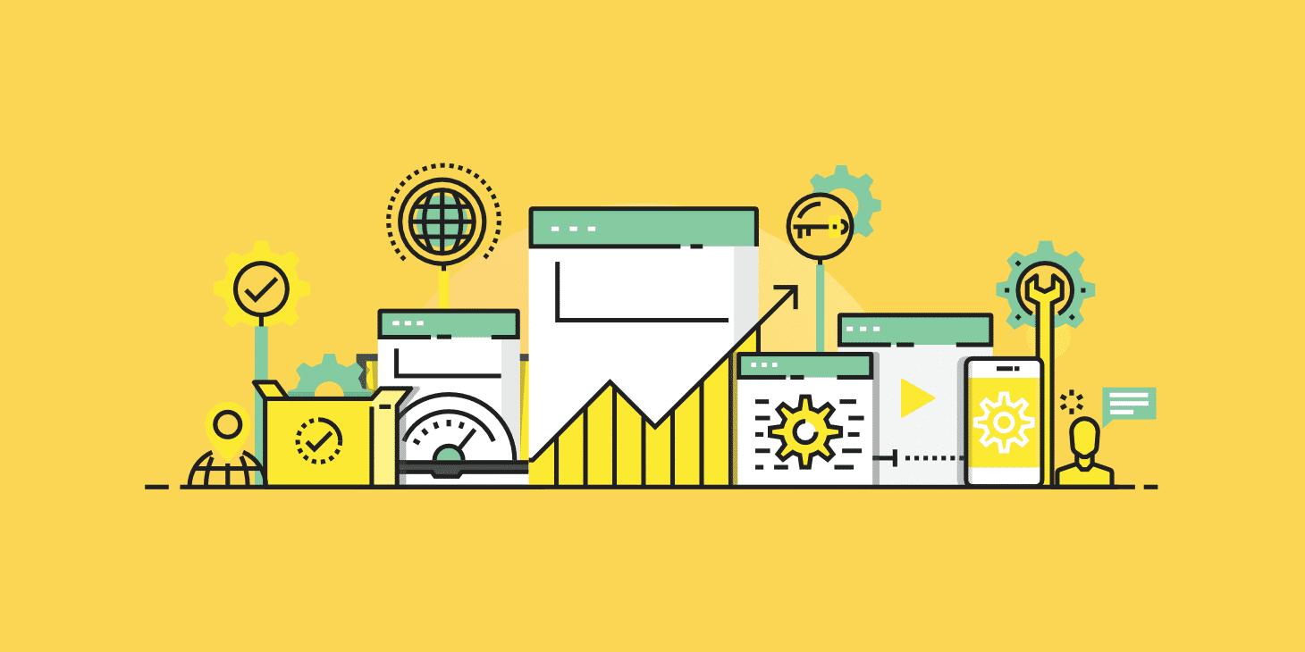 Beste SEO plugins voor WordPress