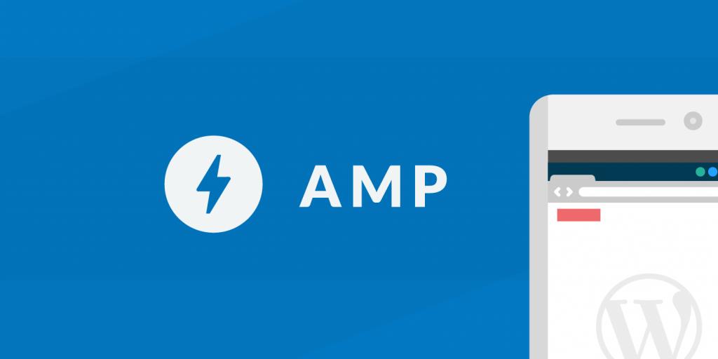 Google AMP - hoe te implementeren in WordPress
