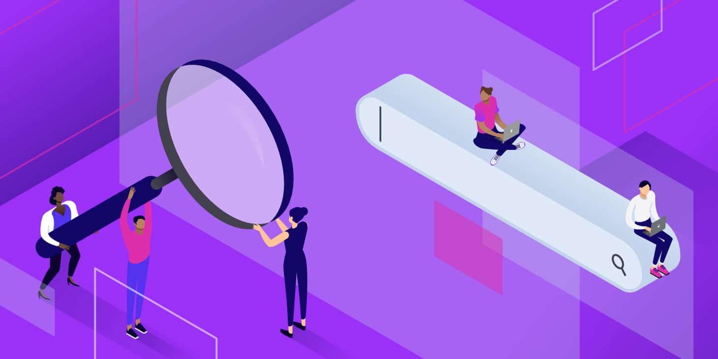 Hoe je Yoast SEO optimaal benut in WordPress: volledige tutorial