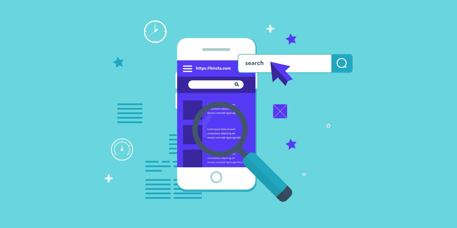 Je WordPress-website klaarmaken voor de Google Mobile-First Index