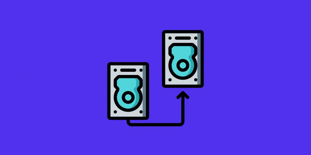 Hoeveel schijfruimte heb je nou écht nodig in je hostingpakket?