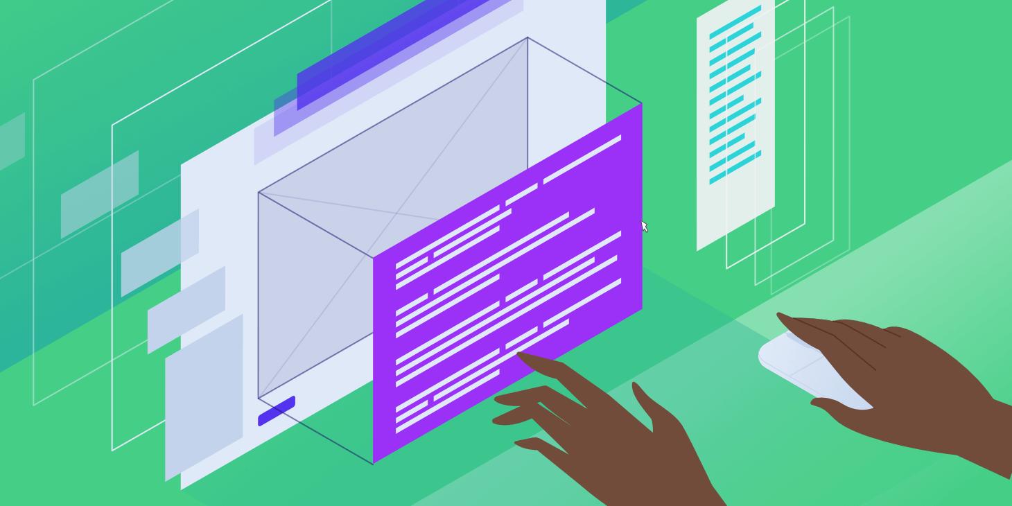 Hoe Maak je Een Aangepast WordPress Dashboard voor Jezelf of Klanten