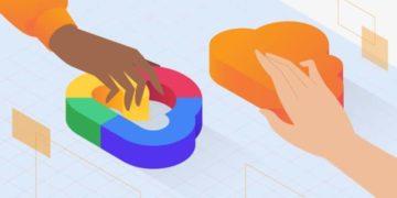 google-cloud-vs-aws-nl