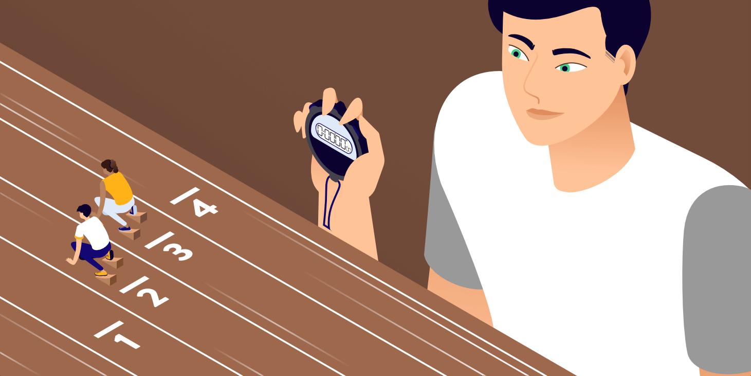 Hoe Voer je een Snelheidstest voor een Website Correct uit (Je Doet het Verkeerd)