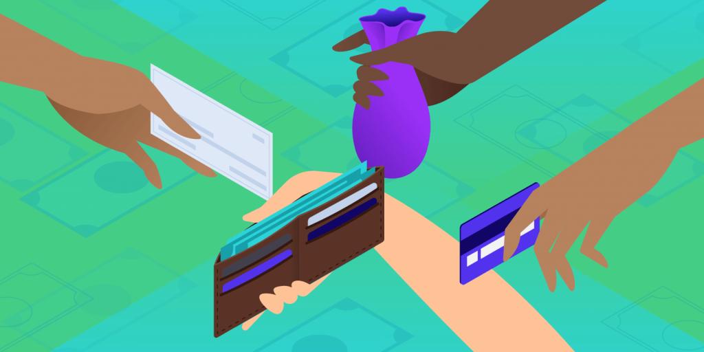 Stripe vs PayPal – Welke betalingsgateway moet je kiezen?