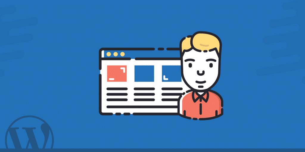 Top 13 WordPress CRM plug-ins om je bedrijf een boost te geven
