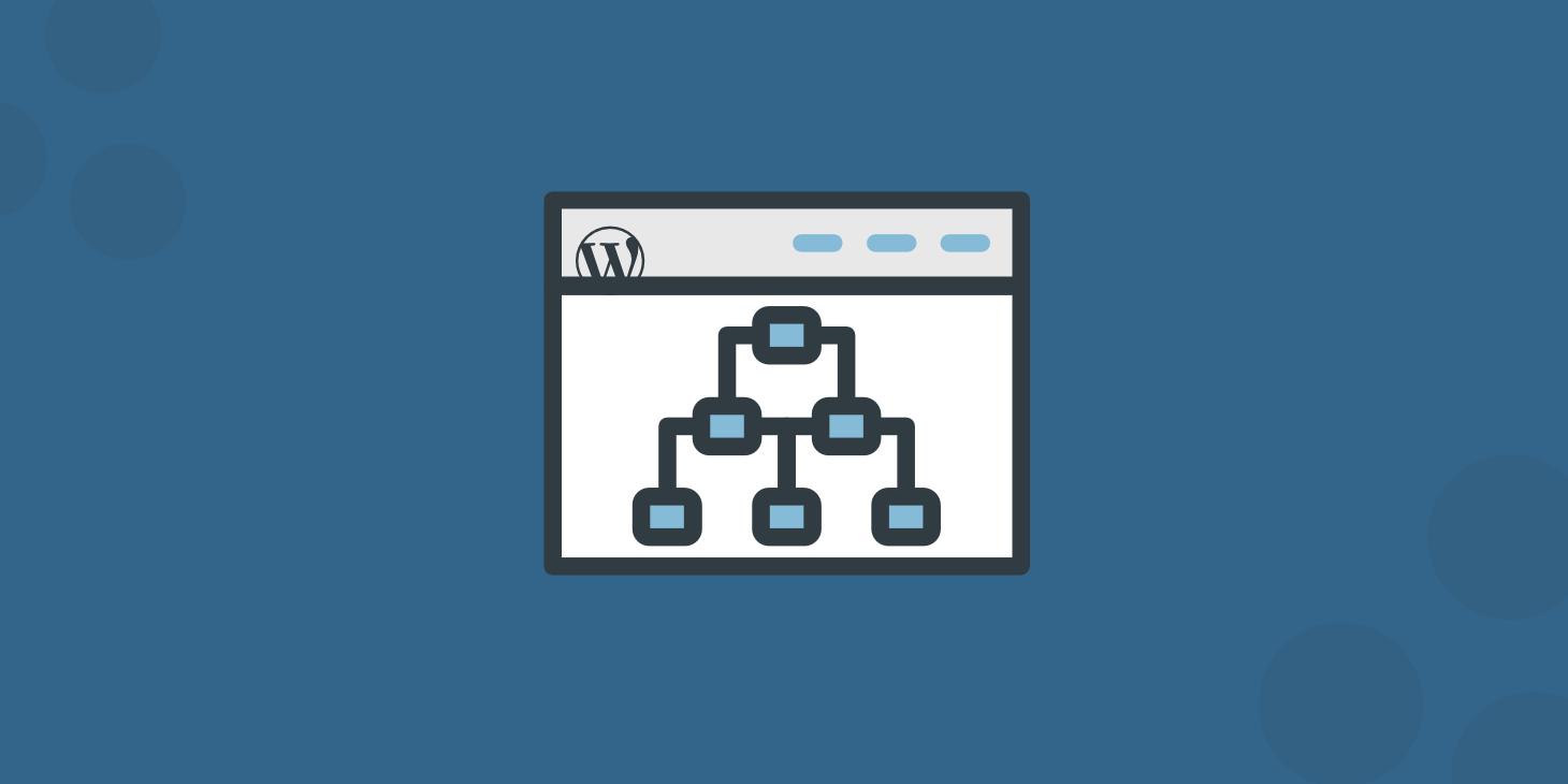 Introductie tot het opzetten van WordPress Multisite