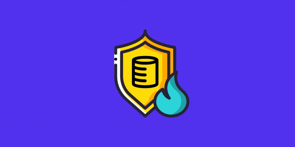 Herstel bij nood - hoe Kinsta je gegevens veilig houdt