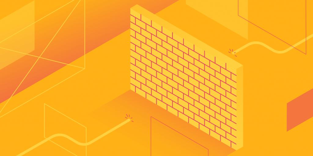 Foutmelding 521 in WordPress en Cloudflare