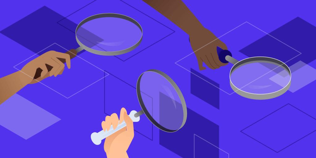 21 alternatieve zoekmachines om in 2019 te gebruiken