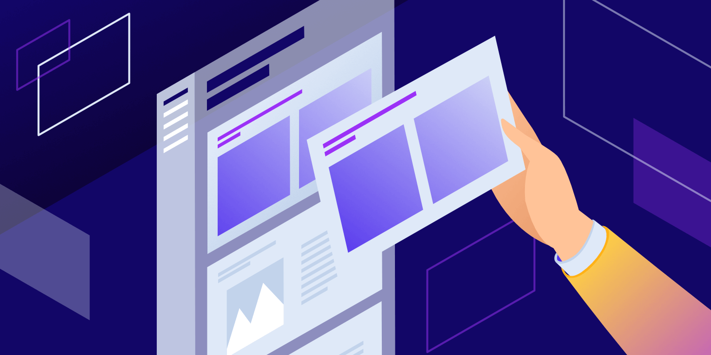 Hoe dupliceer je een pagina of bericht in WordPress