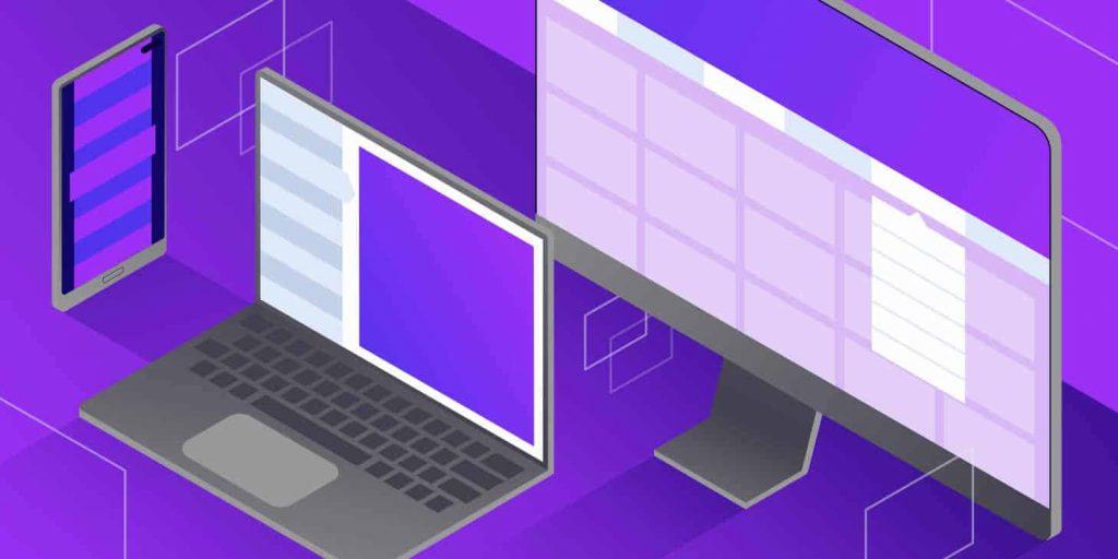 De 11 beste plug-ins om de ingebouwde functionaliteiten van het WordPress-menu uit te breiden