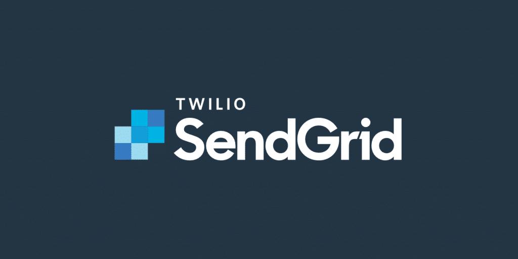 SendGrid in WordPress