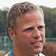 Marcel Bootsman van NoStromo