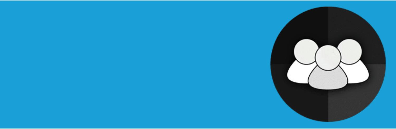 Simple Membership WordPress-plugin