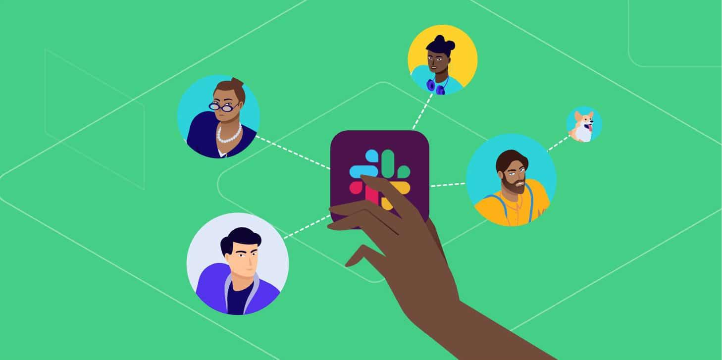 Hoe gebruik je Slack in 2019? (bonus: 18 minder bekende hacks om meer voor elkaar te krijgen)