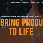 Enventys Partners - Gemoedsrust bij Kinsta om hun bedrijf te groeien