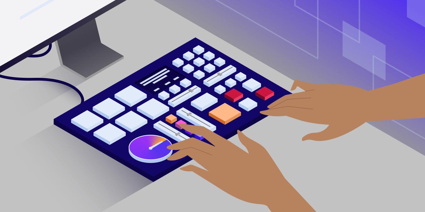 Hoe je je WordPress-thema kan customizen