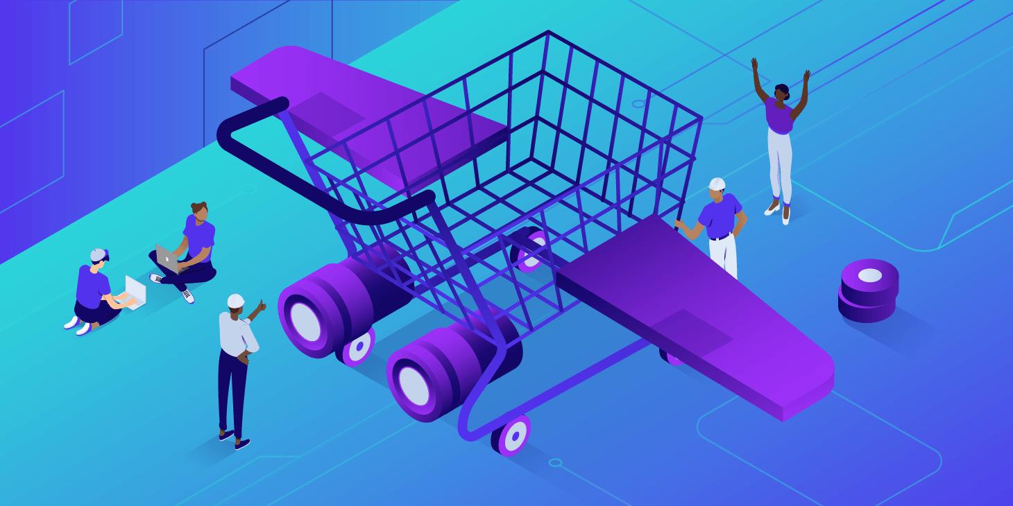 De 34 beste uitbreidingen voor WooCommerce om je online shop te verbeteren