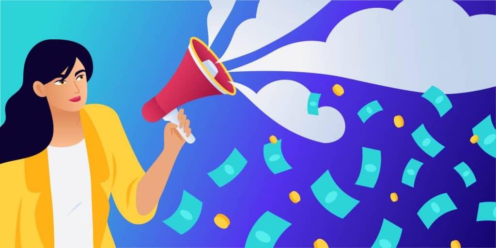 De 7 Principes van SaaS-marketing (met formules, voorbeelden en tools)