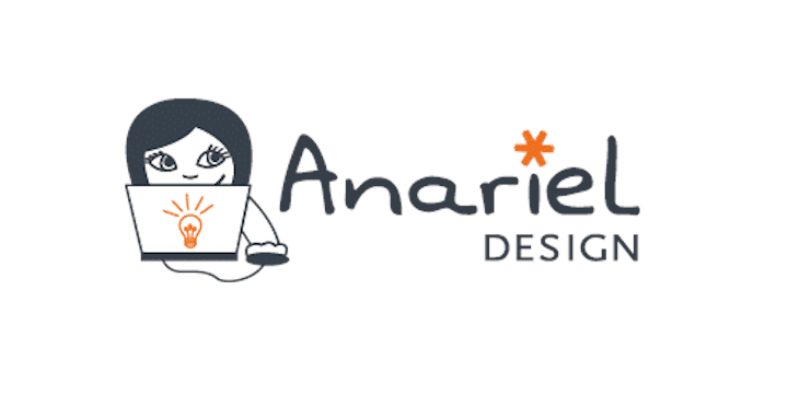 Anariel Design